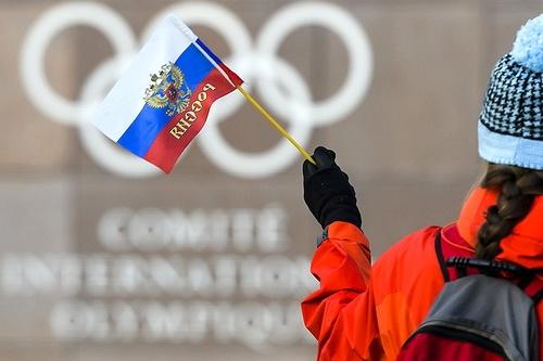 Олимпиада в Пхенчхане: плакать или радоваться?