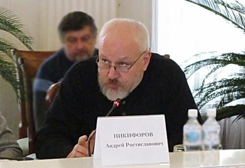 Крымский прецедент 0 (0)