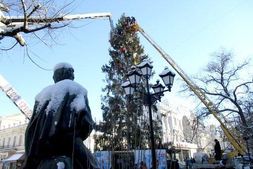 В Крыму на одного вице-премьера стало больше