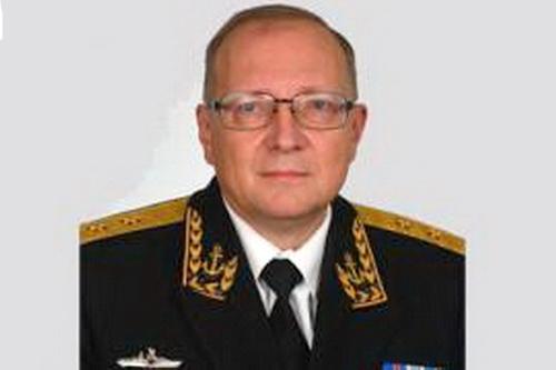 Почему Черноморский Флот имеет стратегическое значение 0 (0)