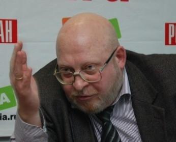 ДНР сейчас — «предгосударство». Пора становиться республикой