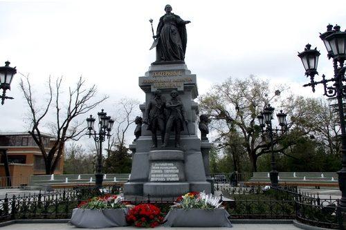 Севастополь ожидает двукратный рост экономики