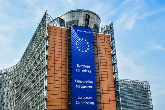 Правила вступления в ЕС могут измениться