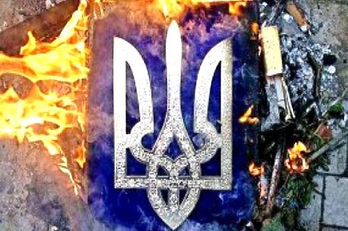 Крым. 25 марта