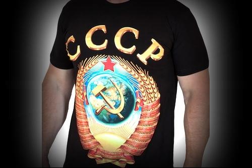 Памяти СССР посвящается 0 (0)