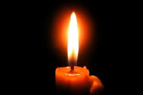 В Крыму объявлен трехдневный траур (дополнено: список погибших, счет в банке) 0 (0)