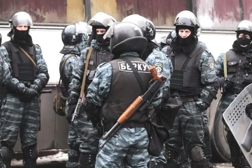 Немыслимое творится в Одессе 0 (0)
