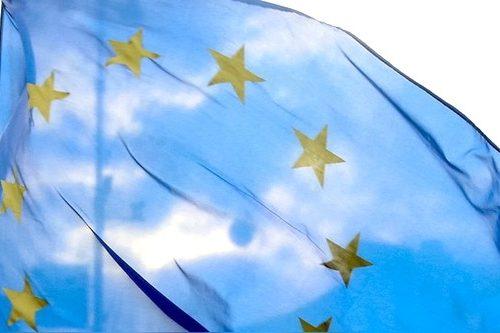 Русские организации Крыма передали свои требования европейским парламентариям