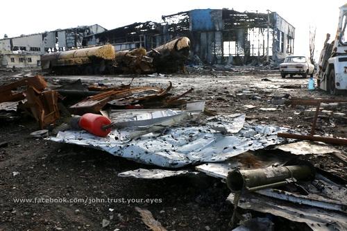 Из чего делают крымское масло, никто не знает