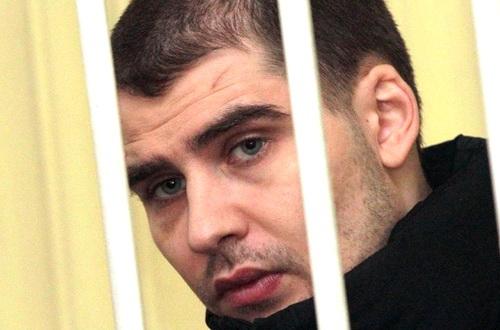 Неизбежность наказания, или Крымский капкан для «патриота» 0 (0)