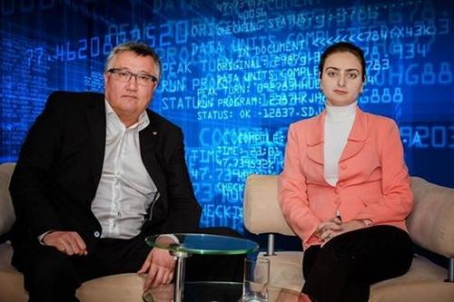 Эрнст Мавлютов: У Симферополя нет четкой перспективы