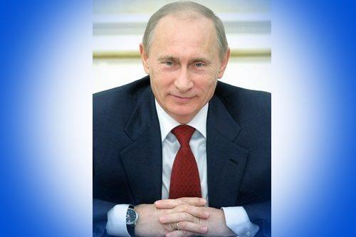 Варшавский оскал демократической Европы