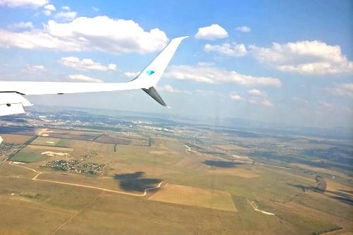 Нет места фотоживодёрам на крымской земле! 0 (0)