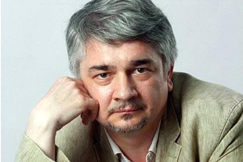 «Главный адвокат» проглотит Украину: Польша возвращает территории