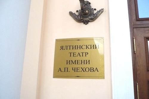 Никас Сафронов: «Секреты мастерства держу при себе»