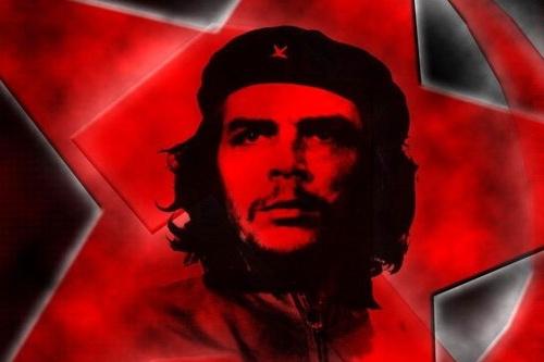 Остров Свободы-2. Крым как преемник отмененных «кубинских» санкций США 0 (0)