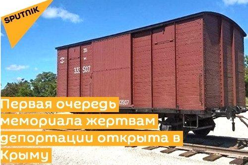 Луганск. Город на передовой