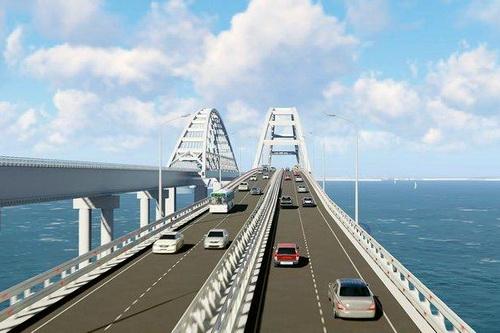 Карфаген разрушить, мост и аэродром — построить