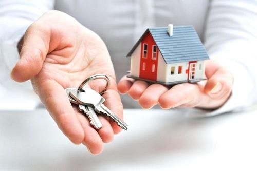 Умный совет для продающих недвижимость