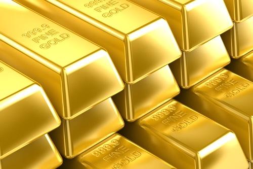 Золото как оно есть… 0 (0)