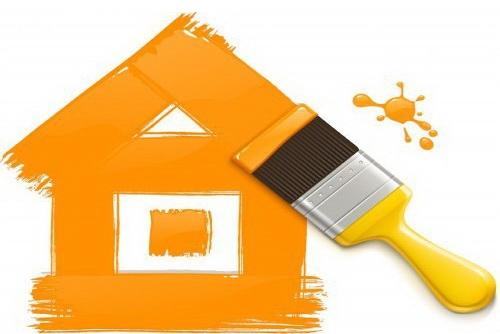 Сведения о недвижимости можно получить электронным способом