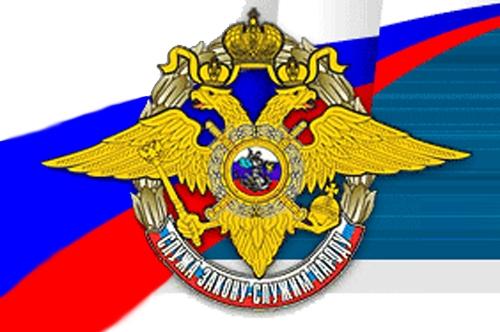 ФСБ России задержала в Севастополе украинских диверсантов (ВИДЕО)
