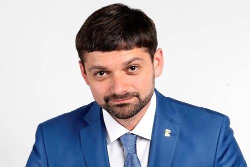 Изборский клуб: «мы соединяем Россию»