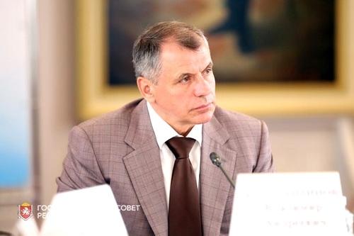 Владимир Константинов: Мы точно знаем, что правда — на нашей стороне 0 (0)