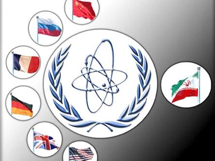 Иран без ограничений