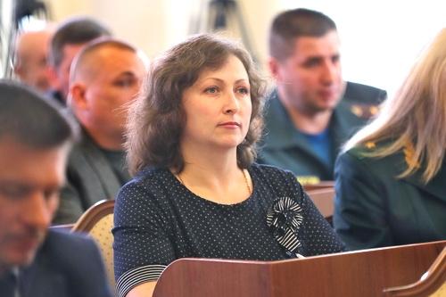 Михаил Селезнев ушел в отставку
