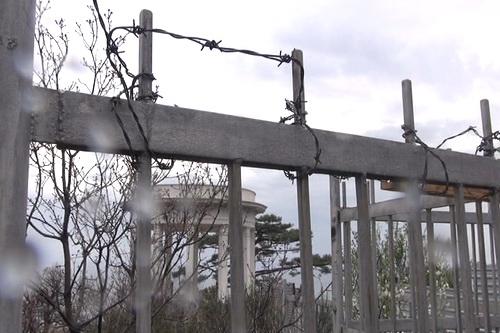 Требуем импортозамещения в крымском эфире и кинотеатрах