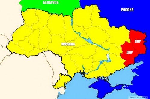 Ситуация с крымскими экспонатами за пределами полуострова