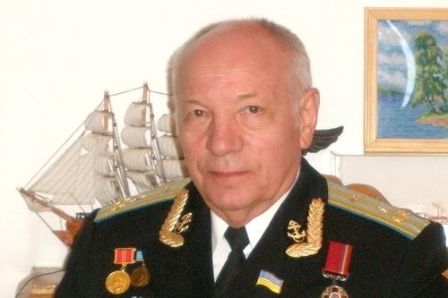 Севастопольские страсти по губернатору