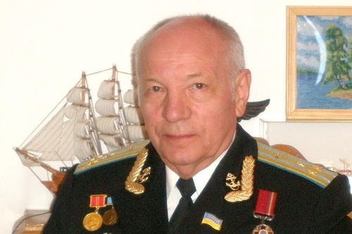 На Донбассе — тоже «гуманитарная пауза»