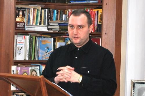 Трагедия крымской интеллигенции: 1917-1953 гг. 0 (0)