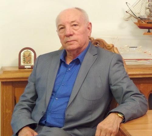 Правда Севастополя, потрясшая весь мир 0 (0)