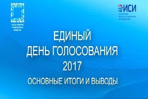 После выборов: Севастополь «под лупой» 0 (0)