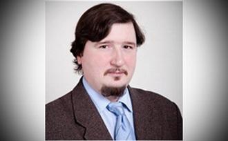 Гражданское общество в Крыму обсуждает проблемы национальных меньшинств