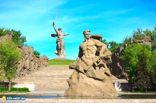 Крымский депутат: санкции лишь повышают интерес иностранцев к Крыму
