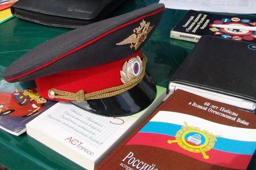 Еще один Коля — но не с Уренгоя, а… из Крыма