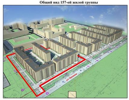 Крым все быстрее интегрируется в российскую действительность 0 (0)