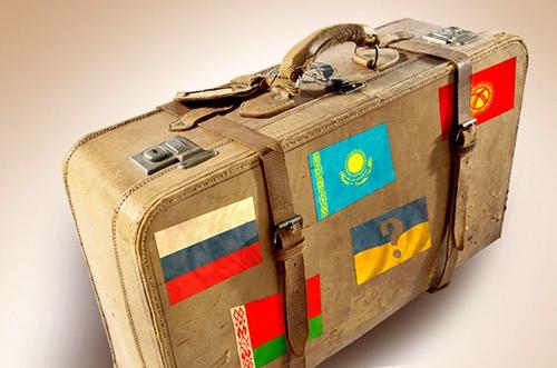 Украина – Крыму: 15 способов дискредитации и компрометации… 0 (0)