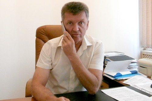 Крым. 25 августа