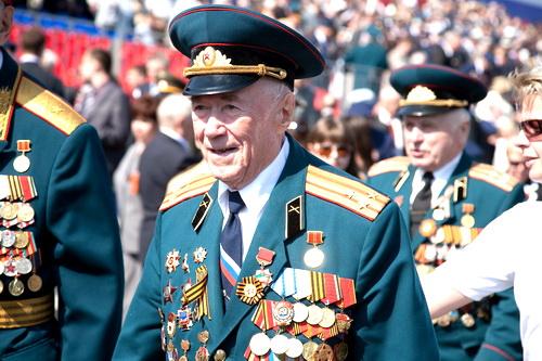 Писатель и Гражданин, Анатолий Домбровский