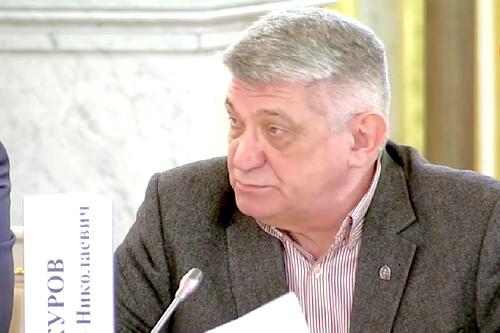 Сакура Сокурова