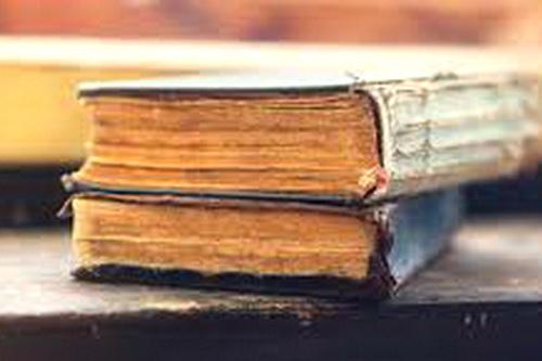Власти КНР требуют «синизации» Библии, Корана и буддийских сутр 5 (4)