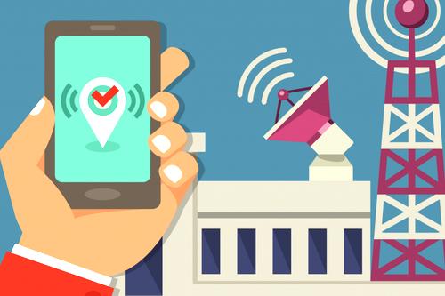 Сплошной грабеж: мобилки, деньги и …плафоны
