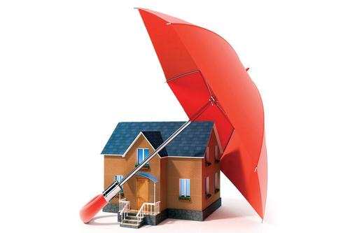 Недвижимость. Как стать добросовестным покупателем