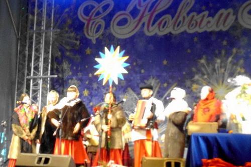 Щедрый вечер в Симферополе 5 (2)