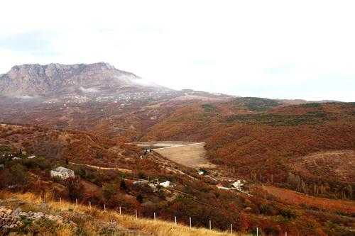 Развиваем село: жильё под 3 процента годовых